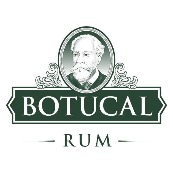 Ron Botucal